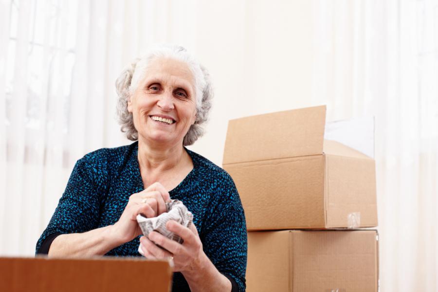 senior relocation services